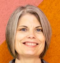 Roberta Phillips, CEO