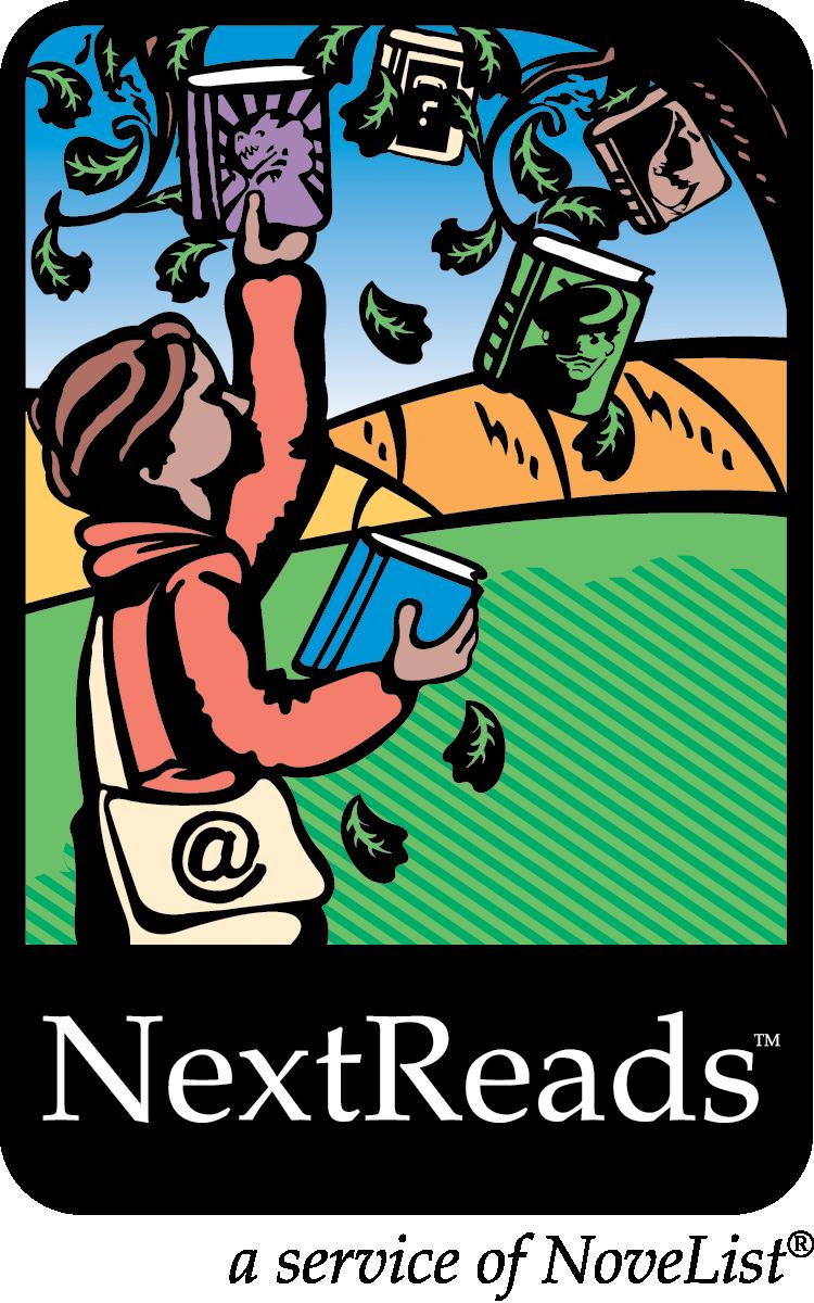 NextReads