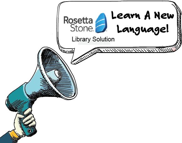 Rosetta Stone Workshop graphic